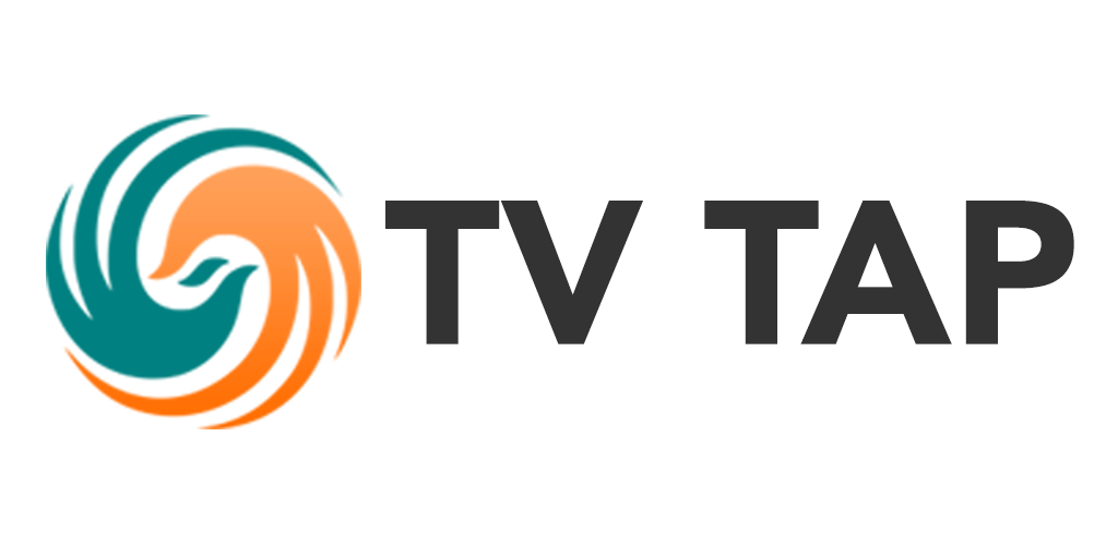 Logo TV Tap
