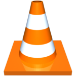 VLC Player Mac